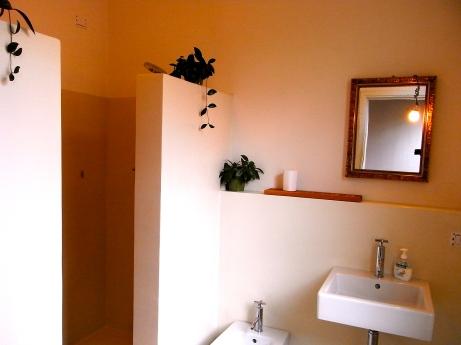 tag-bb-padova-bagno-camera-doppia-suite-2