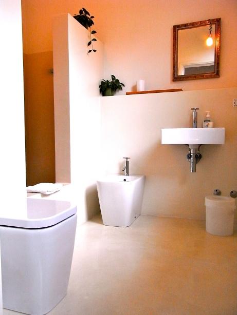 tag-bb-padova-bagno-camera-doppia-suite