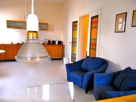 tag-bb-padova-living-room