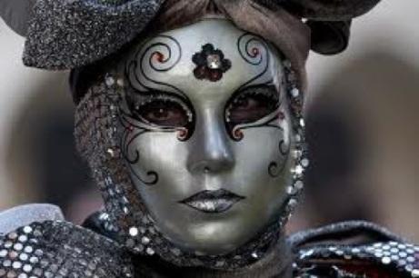 B&B Carnevale di Venezia